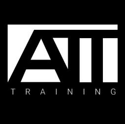 ATT Training